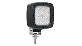 LAMPA COFANIA LED DIODY 12/24V E9 EMC