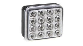 UNIWERSALNA LAMPA COFANIA LED