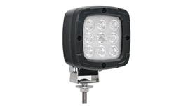 LAMPA HALOGEN ROBOCZY LED REFLEKTOR 12-24V 15W