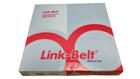 ŁAŃCUCH ROLKOWY REXNORD LINK BELT 12B1 3/4 CAL 5M (4)