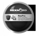 ŁAŃCUCH ROLKOWY REXNORD REXPRO DE 20B-1 1 1/4 5M (4)