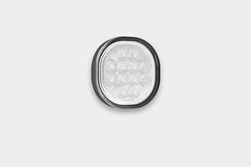 LAMPA COFANIA LED 12/24V E9 EMC FRISTOM